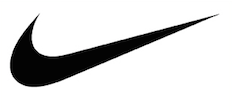 brands-nike.png
